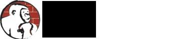 GHM Website Logo